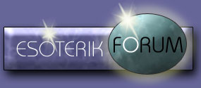 Esoterik-Forum