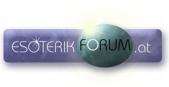 Esoterik-Forum